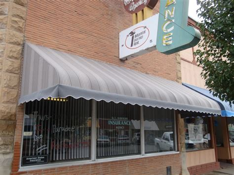 awning recover awnings canvas products