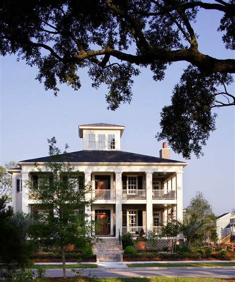 southern living homes for sale best 25 southern homes ideas on pinterest front porches