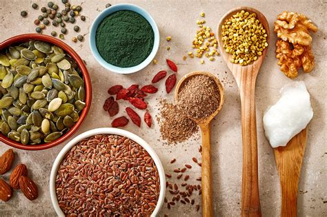best medicine for inflammation 20 powerful remedies for healing inflammation