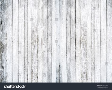 white and wood white wood background stock photo 126755369 shutterstock