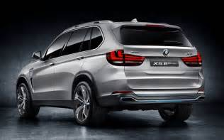 Cost Of Bmw X5 2016 Bmw X5 Price Latescar