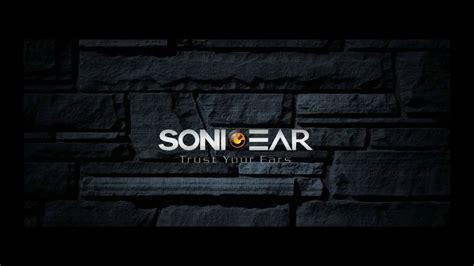 Sonicgear Titan 9 Btmi Speaker sonicgear titan 9 btmi bluetooth speaker trailer