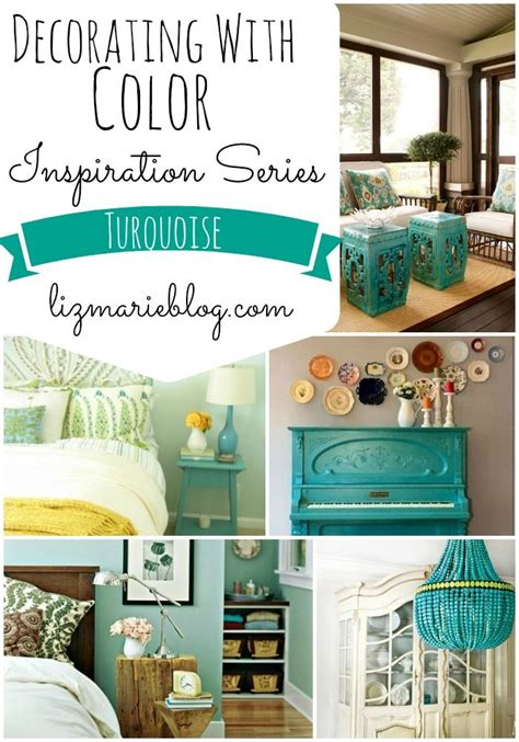 teal bedroom accessories best 25 turquoise color ideas on pinterest bright