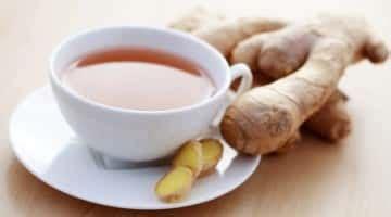 intossicazione alimentare rimedi naturali intossicazione alimentare sintomi e rimedi naturali