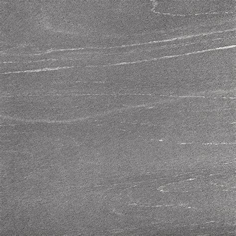 pavimenti effetto pietra per interni pietra valmalenco coem ceramiche e piastrelle in gres