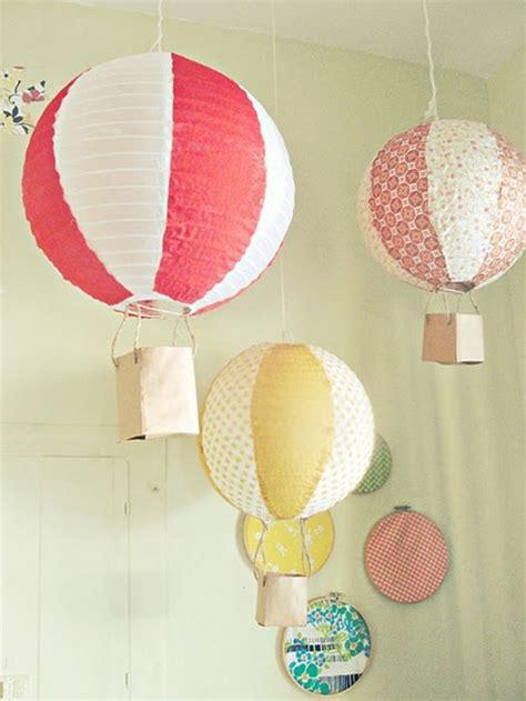 12 diy ideas for kids rooms diy home decor 12 diy ideas for kids rooms diy home decor
