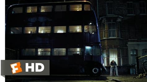 night bus film trailer harry potter and the prisoner of azkaban 1 5 movie clip