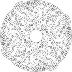 offerings of a year of moon mandalas books 17 best images about coloring book on coloring