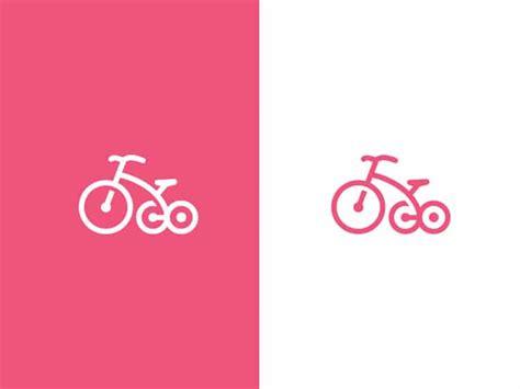 logo design idea gallery 20 brilliant logo design ideas for sports