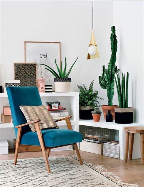 Pflanzen Fürs Wohnzimmer 2078 by Dekotipps Wohnzimmer