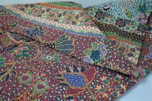 linge de lit bassetti bassetti grand foulard table de lit