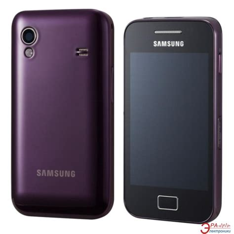 Baterai Samsung Galaxy Ace Duos S5830 gt s5830 galaxy ace samsung updates autos post