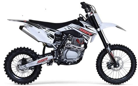 150 motocross bikes for ssr sr150 dirtbike 150cc motocross