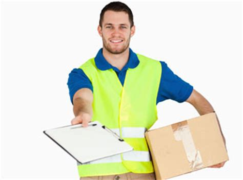 6 shipping receiving clerk careercast