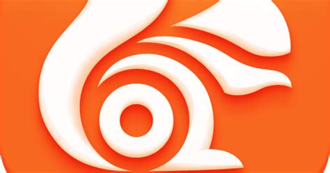 java mobile browser uc browser 9 4 for java mobiles mobile128
