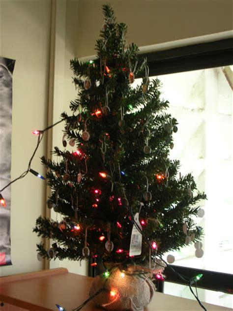 que signica el arbol de navidad que significa so 241 ar con 225 rbol de navidad significado de los sue 241 os
