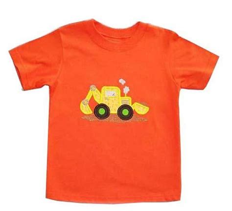 children s shirts children s t shirt ht 03025 home time china t