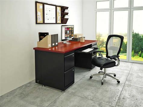 ergonomic home office furniture ergonomic home office