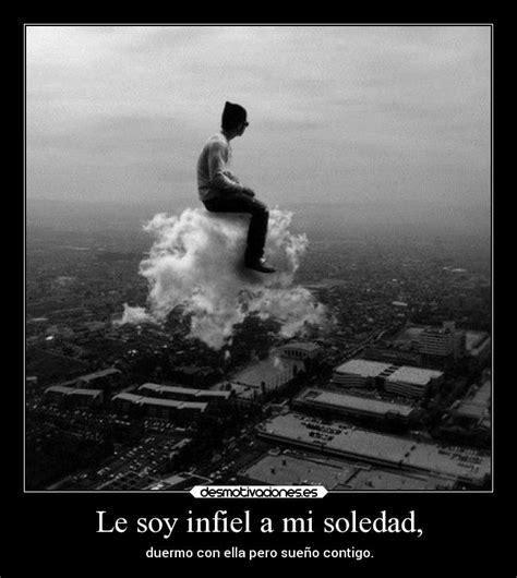 imagenes tristes soledad imajenes de tristesa y soledad imagui
