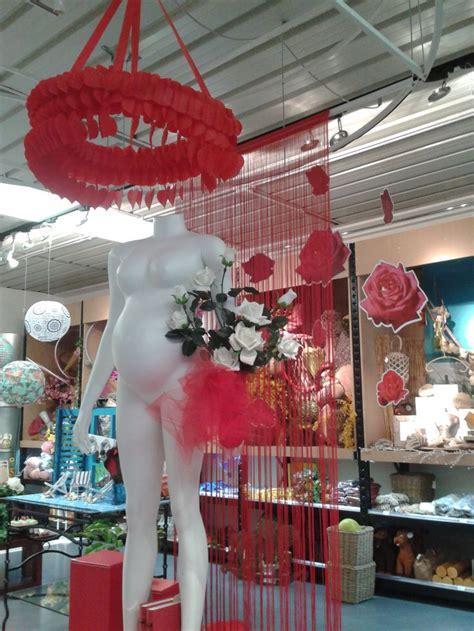 festa della mamma 7 best idee per vetrine festa della mamma images on