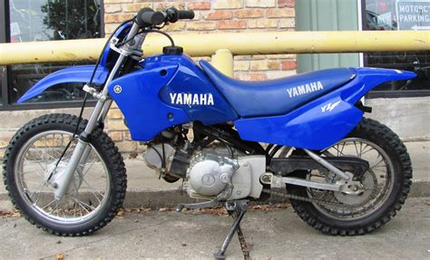 motocross bikes for beginners 90 yamaha 4 stroke used html autos post