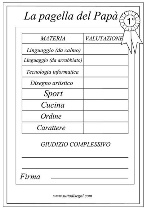 la civilt 224 micenea papa nero testo 28 images testi olive vol 1 live a porto marghera pitura freska pap 224