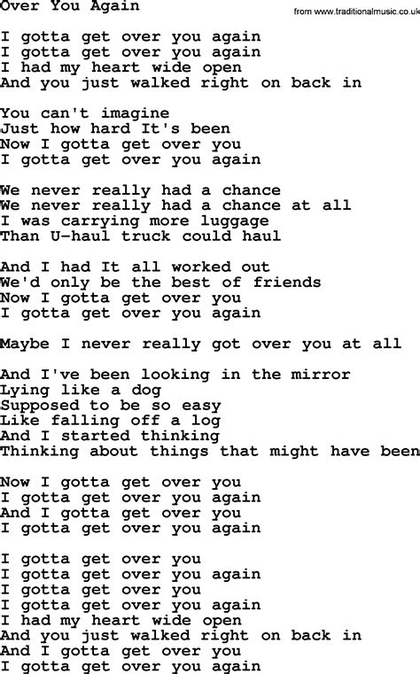 song lyrics willie nelson willie nelson song you again lyrics
