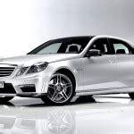 Juke R NISSAN Juke R !!! FWD AND 480 BHP OopsCars