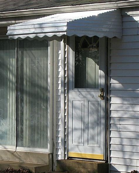 aluminum window used aluminum window awnings