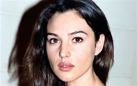 monica bellucci natal chart what celebrities do you wish you looked like girlsaskguys