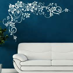 25 best ideas about tree wall art on pinterest tree vinyl live laugh love wall art sticker lounge room quote