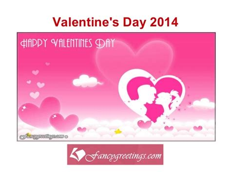 s day recommendations happy s day 2014 greeting cards