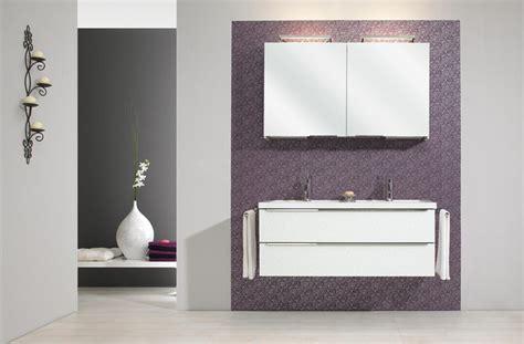 badezimmer innenliegend ideen badumbau ideen und tipps reuter onlineshop