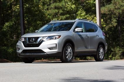 used 2013 nissan rogue suv review edmunds nissan rogue review research new used nissan rogue