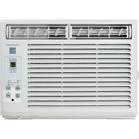 fans that feel like air conditioners walmart top 10 best window air conditioning units 2017 top value