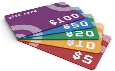 Where To Sell Your Gift Cards Online - gift card status check your balance sell and trade