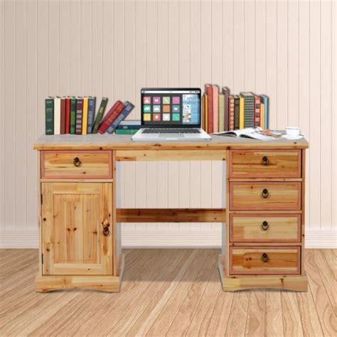escritorio carrefour escritorios carrefour dise 241 os y materiales duraderos