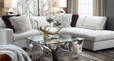 home decor cheap prices stylish home decor chic furniture at affordable prices