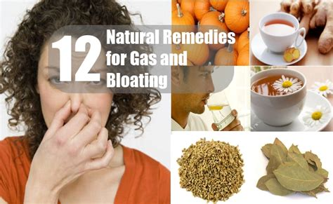 Home Remedy For Bloating by Ayurvedic Remedies For Bloating Your Site