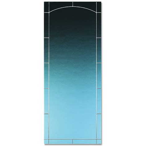 glass inserts lowes glass inserts for doors 19 rod iron front doors wrought