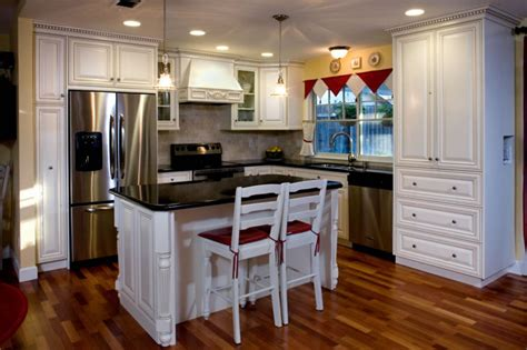 Countertop Stools Kitchen Kitchen Countertop Island Overhang Leave Space The Counters To Tuck Stools Granite