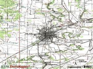 mcminnville oregon or 97128 profile population maps
