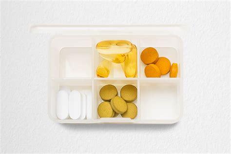 Daptar Obat Tidur daftar obat obatan yang harus selalu tersedia di tas anda