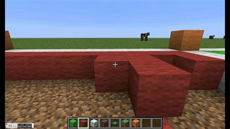 how to build a soccer field in your backyard minecraft how to build a football field