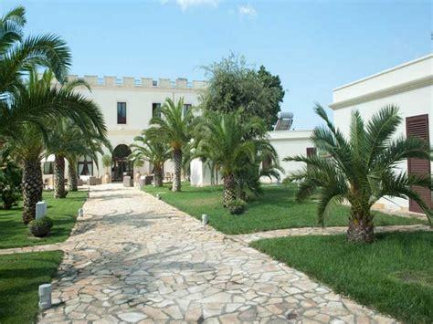 villa hermosa resort porto cesareo recensioni hotel villa hermosa resort porto cesareo