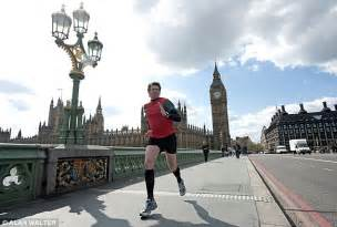 not your average runner why youã re not marathon 2012 meet the who can t stop running