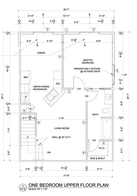 1 bedroom apartments in aberdeen md psoriasisguru com one bedroom apartments in aberdeen sd digitalstudiosweb com