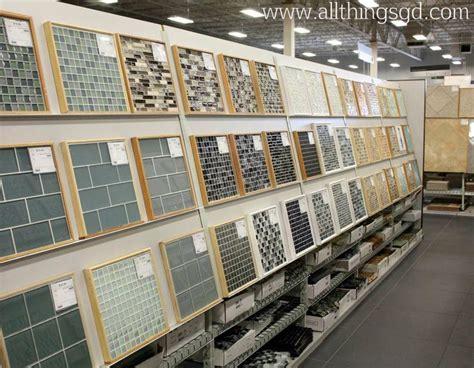 Tile Shopping Pin By Dusty Allthingsg D On All Things G D Tile Shop
