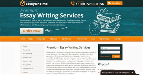 College Application Essay Help College Application Essay Help Dissertation Chapter