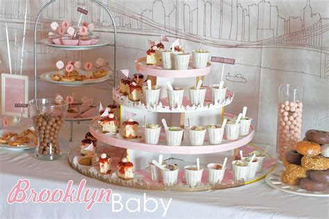 Baby Shower Theme by Baby Showers Themes Beyond The Booties My Insanity